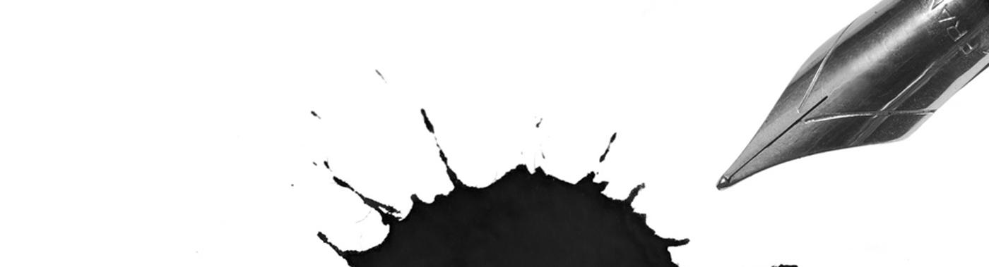 hensure-blotchy-pen-1400-slider