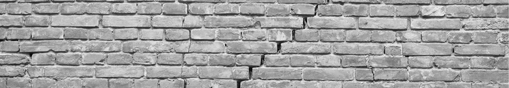 Professional Indemnity Insurance for Party wall surveyors, Manchester